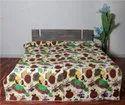 Kantha Handmade Quilts