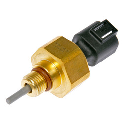 Cummins Engine Pressure Sensors Switches