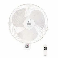 Maxx Air Comfy Fan