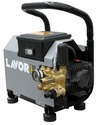 Lavor Professional Cold Water High Pressure Cleaner