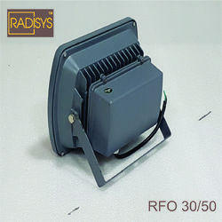 IP 66 - 30W LED Flood Light