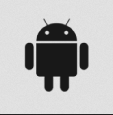 how to download appdroid
