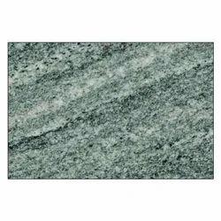 Kuppam Green Granite Stone, 10-15 Mm