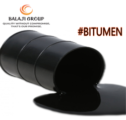 Asphalt Bitumen for Road Construction