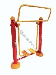 Metco Air Walker, Outdoor Gym Equipment