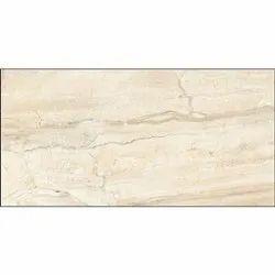 Beige Floor Tile