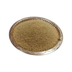 Thinai Millet