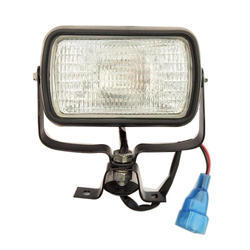 Plough Lamp Assembly Latest New Model