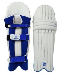 Hikco Top Batting Pad