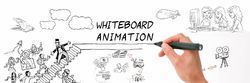 Whiteboard Explainer Video With Script