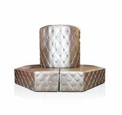 SSFIS0089 Round Sofa