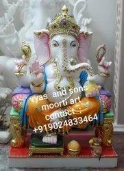Marble Murti exporter