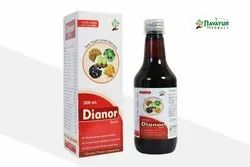 Dianor Syrup
