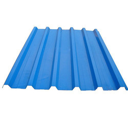 FRP Sheet For Roofing