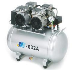 Mycom B Oil Pump