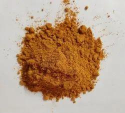 Mix Namkeen Masala Powder, Packaging Size: 5 kg pack