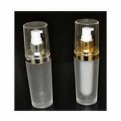 30 Ml Oval Serum Bottle
