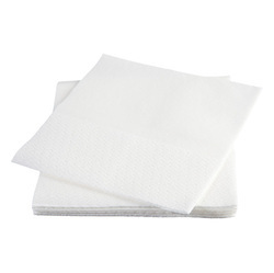 Disposable Paper Hand Towel