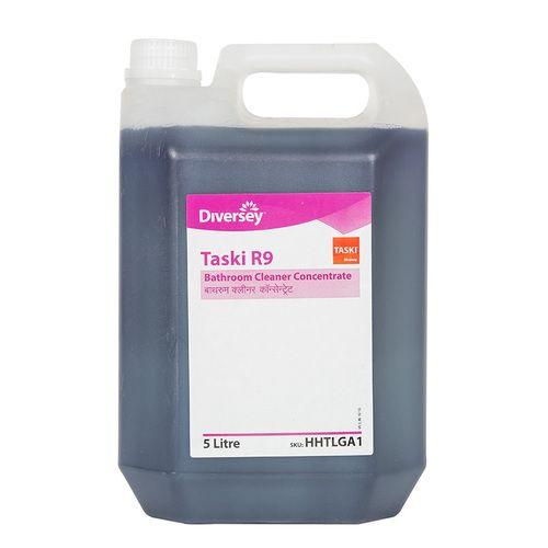 Taski R Bathroom Liquid Cleaner At Rs Piece Bathroom - Bathroom cleaner liquid