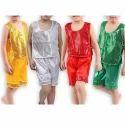 Boys School Dance Costume
