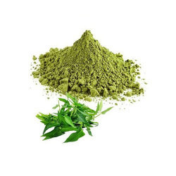 Curry Leaf Powder, Packaging: Packet