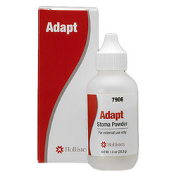 Adapt Stoma Ostomy Powder