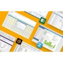 B To B Media Online Data Entry Service
