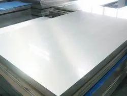 Jindal SS Sheets/Plates/Coils