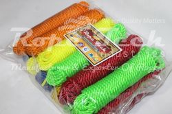 Virgin Cloth Drying Rope