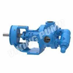 Viking PD Pump