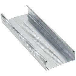 Aluminum Studs