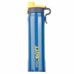 Probott Stainless Steel Double Wall Vacuum Flask Flip Sports Bottle 750ml (PB 750-15)