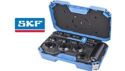 TMFT36 SKF Bearing Fitting Tool Kits