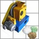 Automatic Stone Crusher, Number Of Pole: 4 Pole, Less Than 2 Mm