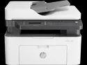 Lcd Monochrome Hp Laser Printer Mfp 138fnw