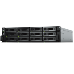 Synology RS3617XS Plus RackStation