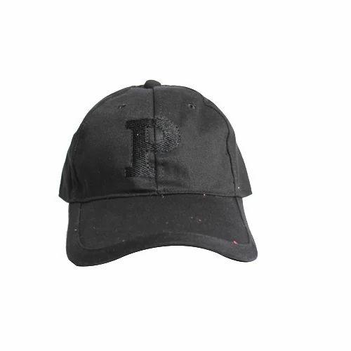 Black Men  s Trendy Cap 536f720f80f
