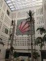 Artificial Date Palm Tree 40 Feet