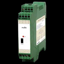 Programmable Signal Isolator - SCC313 - Universal Input, Dual Output