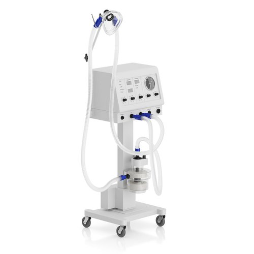 ICU Equipments and Radiology Products Wholesale Distributor