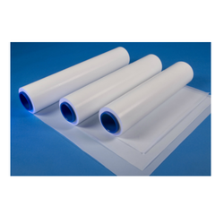 PTFE Thin Film Roll