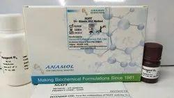 SGOT (AST) Biochemistry Reagent 200 ml
