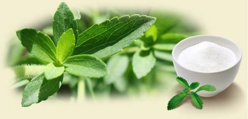 Stevia Extract, Packaging Type: Packet, Rs 6500 /kilogram Bio Med  Ingredients Private Limited | ID: 13224102733
