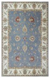 Persian Handmade Ziegler Agra Wool Rugs