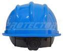 Helmet Ratchet Helmet Pn-521 Karam