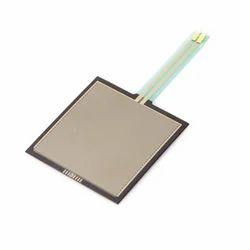 Force Sensing Resistor FSR406