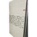 DG-139 LT Wall Tiles