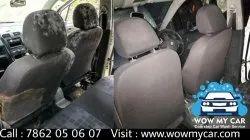 Complete Car Interior Cleaning Car Interior Cleaning Service, Powai, Mumbai