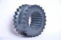 Screw Compressor Coupling Kaeser, Atlas Copco, Elgi, Cp, For Pneumatic Connections, Air Compressor Model: Ga Gx