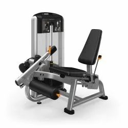 Fitcare Leg Extension Machine